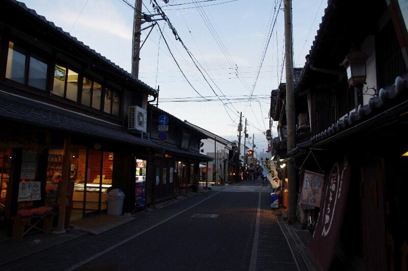 試練の彦根長浜ツアー(長編)_c0113733_0442027.jpg