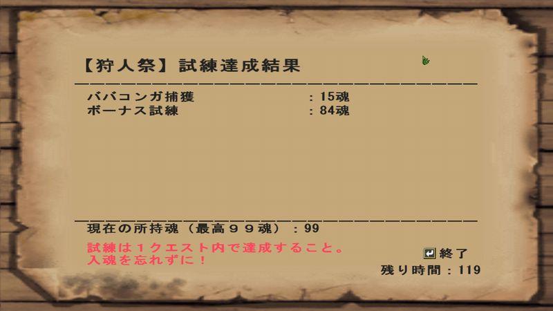 b0177042_951421.jpg