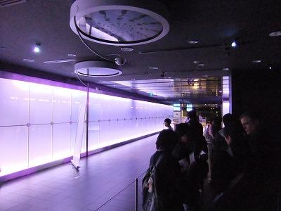 激旅!上海2泊3日2010 (8)~SWFCと鼎泰豊_e0173645_2133539.jpg
