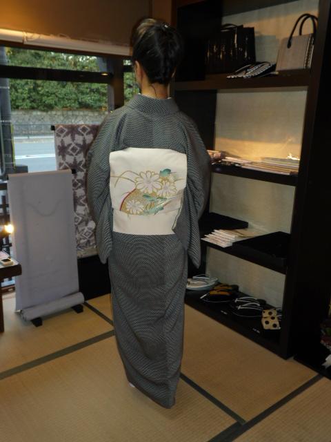 加藤ますえさんのお洒落なコーディネイト。_f0181251_16185553.jpg
