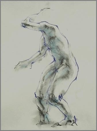 2011年游デッサン室『裸婦デッサン』カレンダー_f0159856_822148.jpg