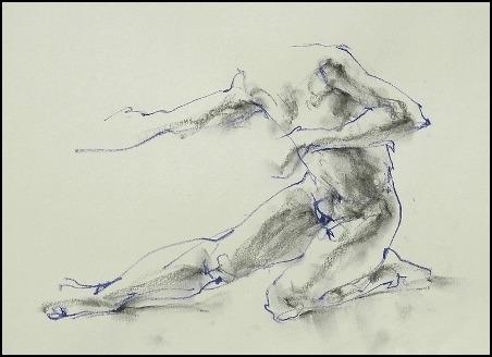 2011年游デッサン室『裸婦デッサン』カレンダー_f0159856_823133.jpg