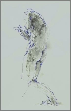 2011年游デッサン室『裸婦デッサン』カレンダー_f0159856_832578.jpg