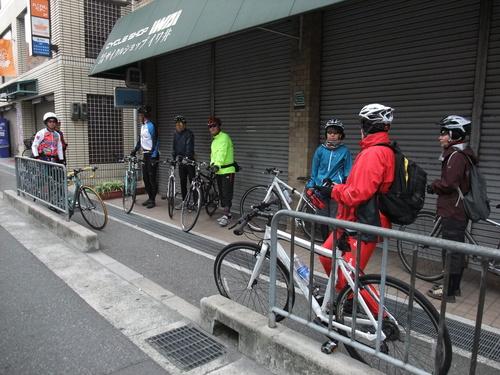 秋のサイクリング~八幡市・流れ橋 往復75km~_d0174462_0424019.jpg