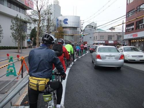 秋のサイクリング~八幡市・流れ橋 往復75km~_d0174462_23342839.jpg