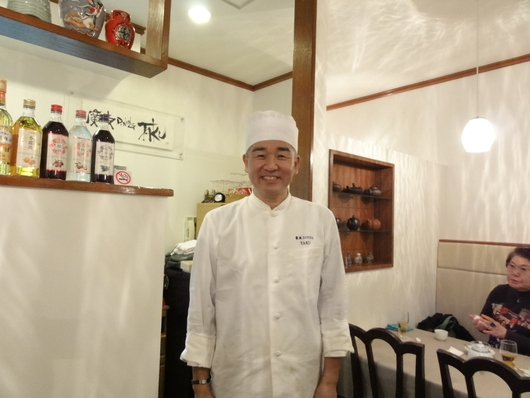 広東DINING  TAKU_a0098174_22353875.jpg