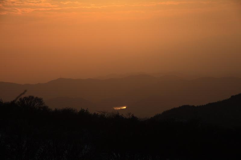 寺沢高原の様子…。_f0075075_19595353.jpg