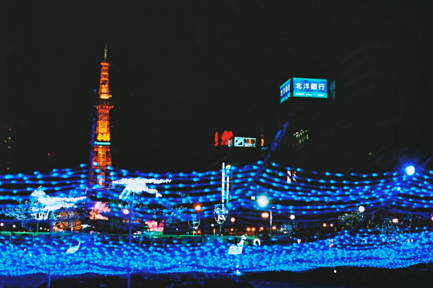 blue light river 2_e0199776_20213379.jpg
