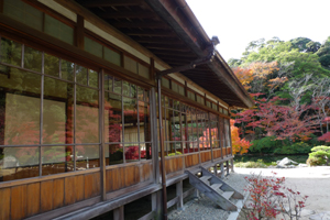 『つばさ寿司』さん_b0142989_0175971.jpg