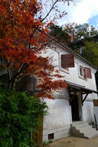 『つばさ寿司』さん_b0142989_0303767.jpg
