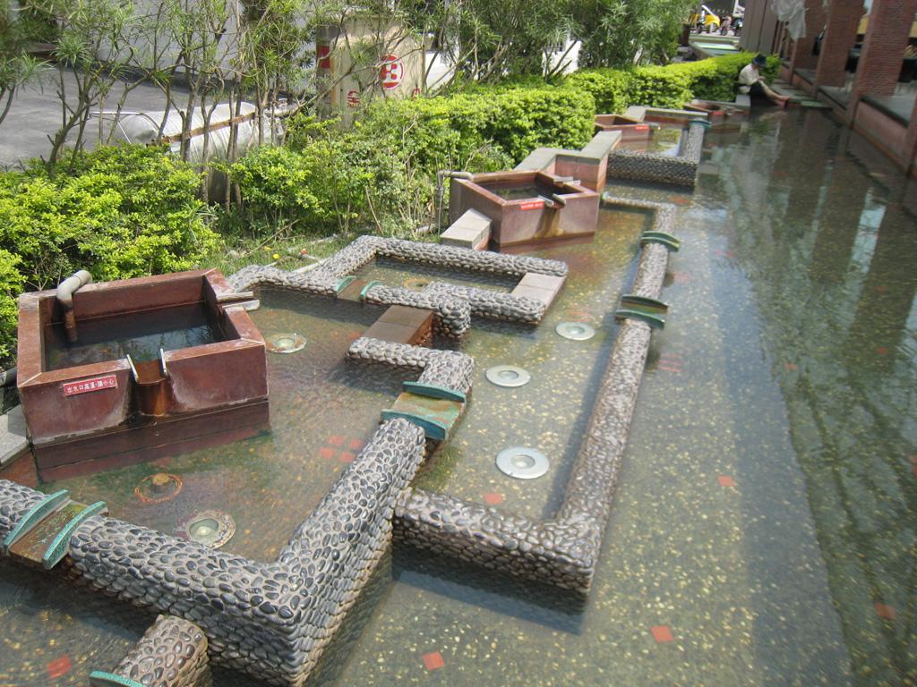 麗しの島 台湾旅行記その150 礁渓の街 その9_e0021092_12105425.jpg