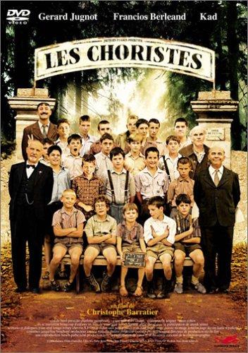 フランス映画、「コーラス」_f0138096_12624.jpg