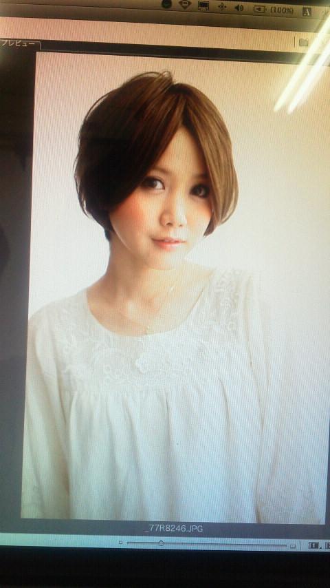 いめちぇん★_f0195703_20375978.jpg