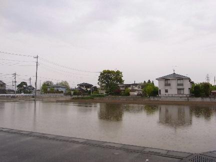 足立遠元館(さいたま市・小島勘...