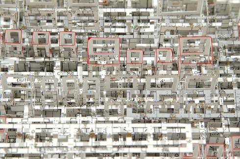 +PLUS Tokyo Contemporary Art Fair_b0170514_0394715.jpg