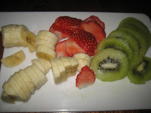 3種の果物☆_d0207324_20454033.jpg