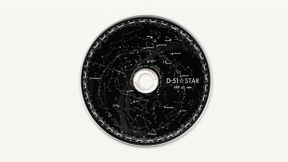 WORKS|D-51 / STAR_e0206124_041267.jpg