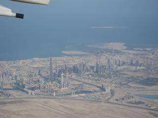 Dubai / Maroc 2010 (2)_d0010432_17514035.jpg