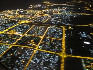 Dubai / Maroc 2010 (2)_d0010432_17515660.jpg