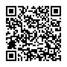 b0210037_437171.jpg