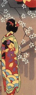 蔵織 新春企画 「 小林かいちと日本アールデコ展 」 _d0178448_1114822.jpg