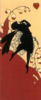 蔵織 新春企画 「 小林かいちと日本アールデコ展 」 _d0178448_1124514.jpg