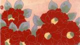 蔵織 新春企画 「 小林かいちと日本アールデコ展 」 _d0178448_1243240.jpg