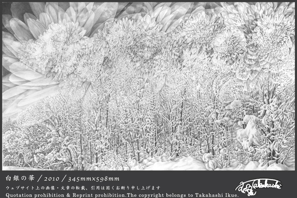 個展レポート ご感想に心から感謝!!編 2012/4/27_f0099972_4501345.jpg