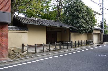 京都・北村邸_b0111173_1531393.jpg