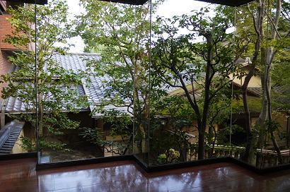 京都・北村邸_b0111173_1651853.jpg