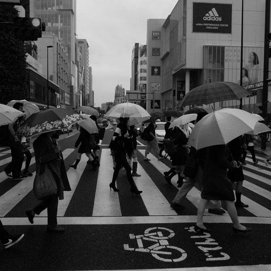 Each Harajuku_e0082981_0403374.jpg