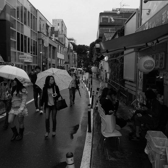 Each Harajuku_e0082981_0412333.jpg