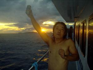 水中カメラ、難しいけど・・・_f0144385_21398.jpg