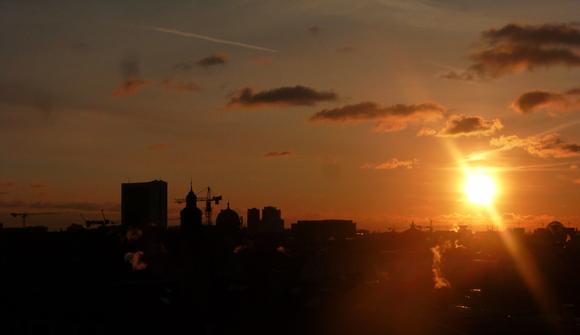 Himmel über Berlin_c0180686_17541148.jpg