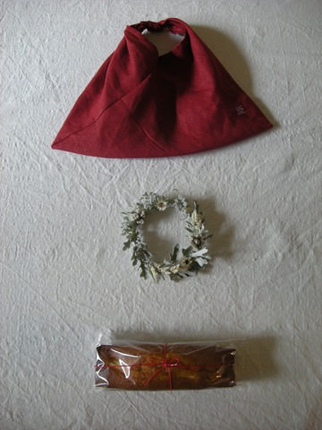 christmas  in  a  small  red  bag_d0104091_21265188.jpg