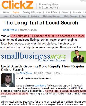 地域密着で大ブレーク中のグルーポン(Groupon)をGoogleが買収か?_b0007805_13421386.jpg