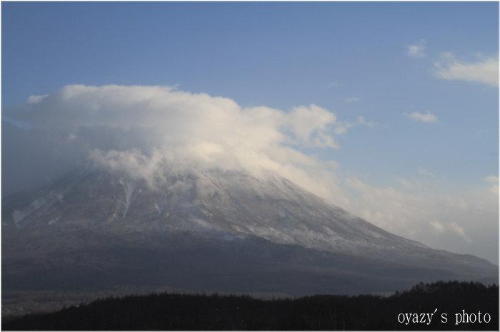 雲の流れ_a0071514_1851162.jpg