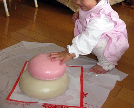 初歩のお祝い_f0129726_2219020.jpg