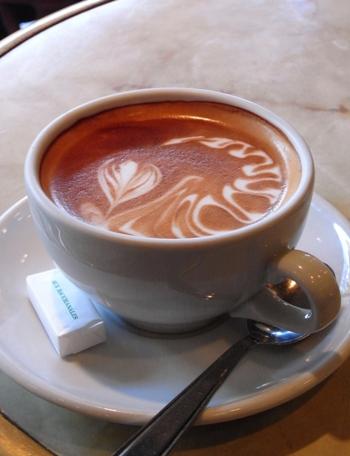 Caféにて_c0019551_839470.jpg