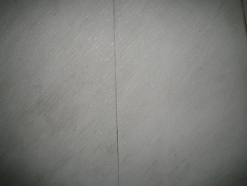 d0208967_1851878.jpg