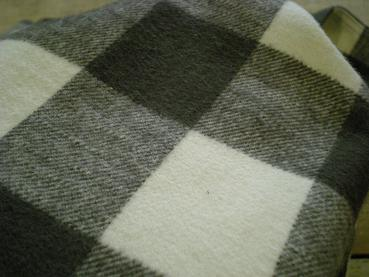 1930\'s Cotton Flannel Shirts mable button_d0160378_18101835.jpg