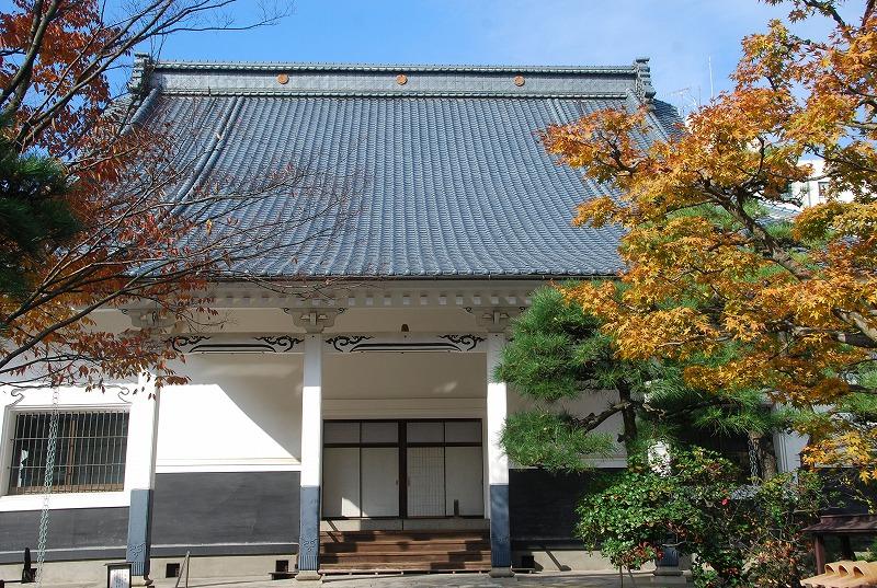 秋の新潟③_c0187781_11263316.jpg