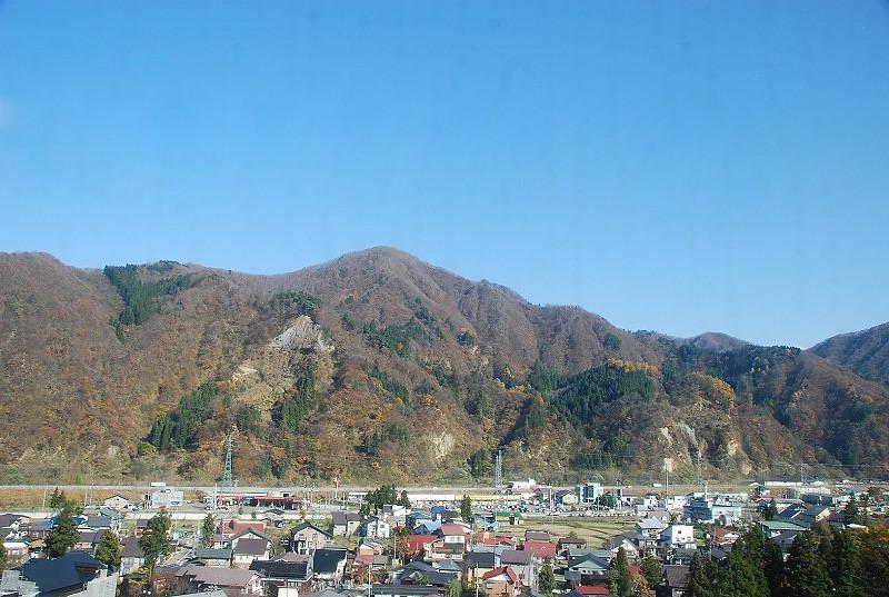 秋の新潟③_c0187781_11463132.jpg