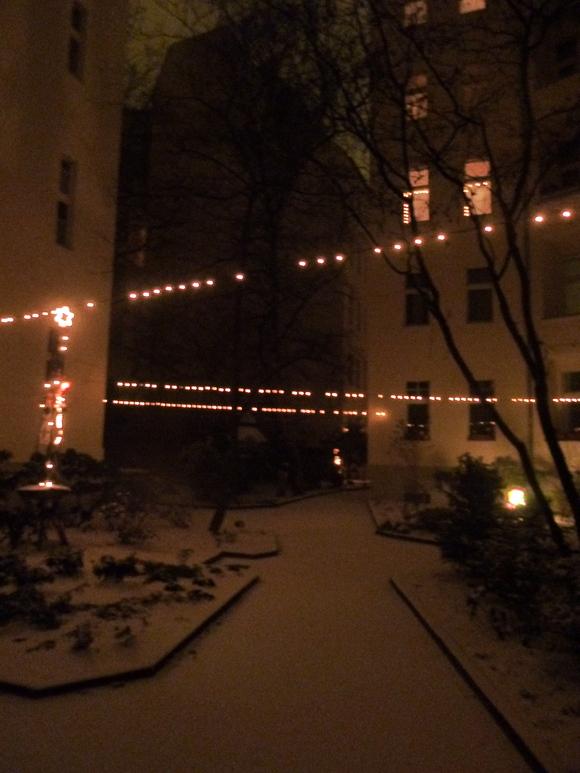 ドイツの歴史上一番寒い12月1日でした。_c0180686_19404762.jpg