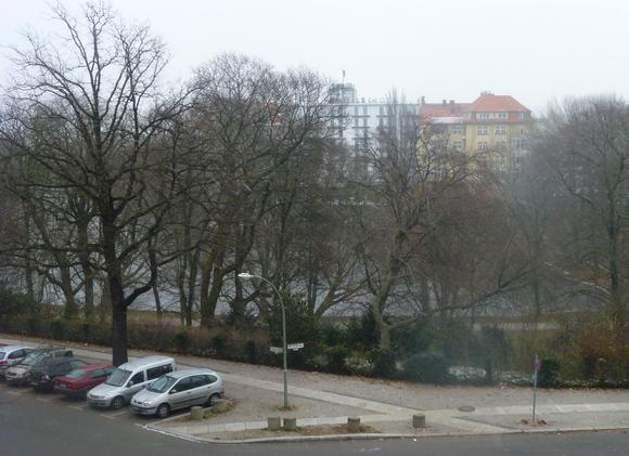 ドイツの歴史上一番寒い12月1日でした。_c0180686_19423840.jpg