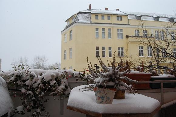 ドイツの歴史上一番寒い12月1日でした。_c0180686_19425499.jpg