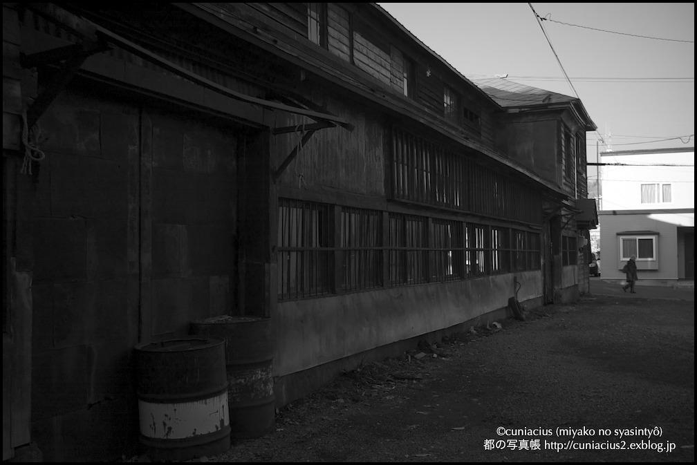 小樽モノクロ2_f0042194_1205313.jpg