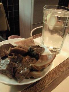 大阪食べ歩記 物語 後編_a0163896_14112930.jpg