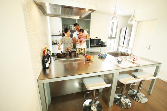 第9回「キッチンに住む」フォトコンテスト_e0214805_7125916.jpg