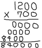 計算の工夫をしよう!_d0116009_2495272.jpg
